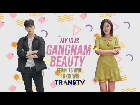 my-id-is-gangnam-beauty-mulai-tayang-15-april-2019