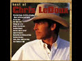 Chris LeDoux- 8 Second Ride