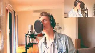 Make You Feel My love - Adele Cover/Bob Dylan - Kyle Barnard