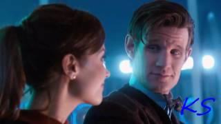 Скачать 11 Доктор и Клара