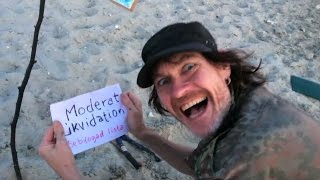 Nya Moderat Likvidation - Moderat Likvidation