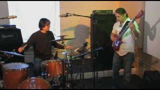 "Doug Johns ""Pocket Fulla Nasty"" @ CPE Sound"