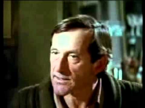 Some Very Profound Thoughts (My Dinner With Andre) -1981-