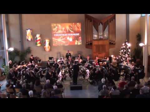 Christmas Surprise (Peter Kleine Schaars)