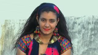 Tumko Dekha to kya yeh ho gya // old bollywood song// Kaushi Bhartiya// Short video
