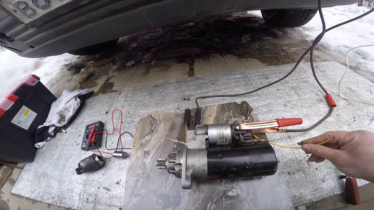 Фольксваген транспортер т5 дизель как снять стартер запчасти для фольксваген транспортер т 4
