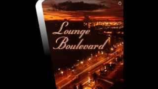 The Sura Quintet - The Bay Of Love (Original Mix)