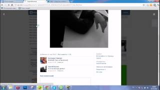 Накрутка  комментариев вконтакте(, 2013-07-21T15:11:31.000Z)