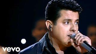Bruno & Marrone - Nossa Senhora Do Brasil (Video)