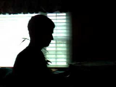 Piano - Bright Lights