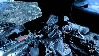 Wolfenstein: The New Order Quick Play