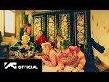 BIGBANG                          FXXK IT     M V