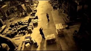 игра киллеров фильм 2012 боевик