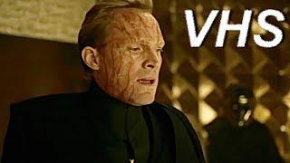 Звездные войны: Хан Соло (2018) - русский трейлер 2 - VHSник