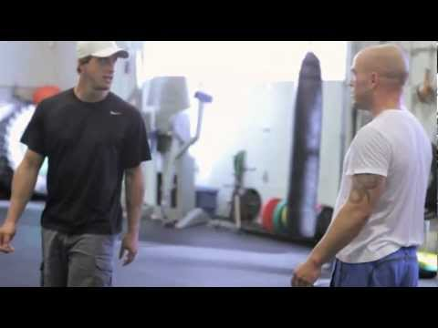 Mission Fitness - Personal Training and Wellness Gym & Facilities in Calgary