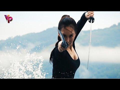 หนังใหม่ 2020 HD ดูหนังชนโรง เต็มเรื่อง พากย์ไทย 🎦🎦 ภาพยนตร์ฟันดาบจีนที่ดีที่สุดในปี 2020