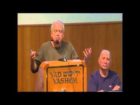 Simon Epstein, Impact of the Algiers Cataclysm on the Vichy Regime