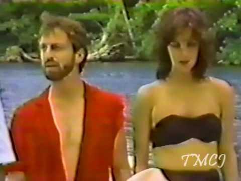 ATWT Vintage Tom & Margo: Later Drasue Part 5 the wedding