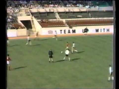 1971-72 Season (ITV)