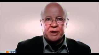 ✪✪ UFOs sind geheime US-Militär-Technologie die von den Nazis entwickelt wurde [Doku deutsch] | [3/3