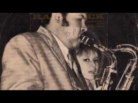 THE BRAZ GONSALVES 7 - raga rock (1970 INDIA)