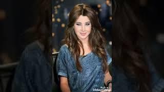 Download Lagu Lagu arab jadul paling sedih mp3