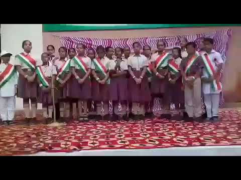 Hum bangali Hum punjabi Gujrati Madrasi h