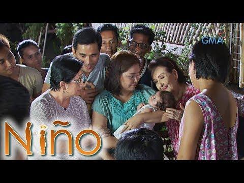 Niño: Full Episode 4