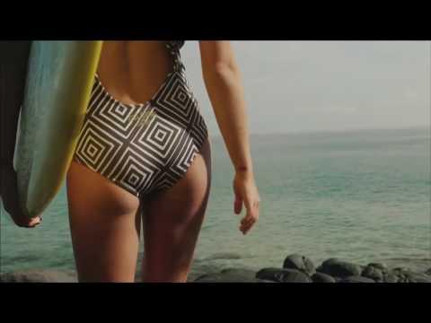 Michael Franti – Ganja Babe [HD video]