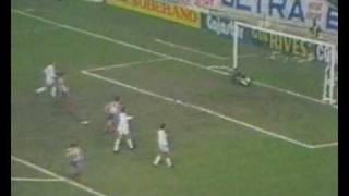 Sporting de Gijón 5 - 5 Real Madrid