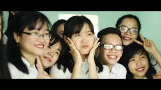 [TrileMedia] NHỮNG NỤ CƯỜI TRỞ LẠI MV