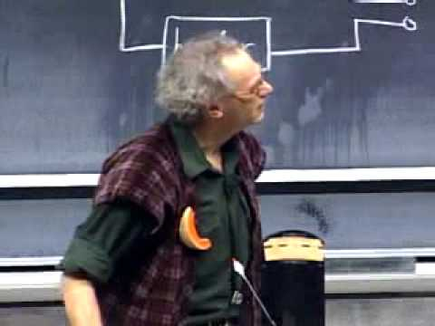 Lecture 32  Heat   Thermal Expansion