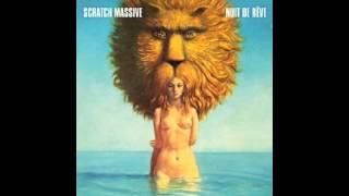Scratch Massive - Golden Dreams