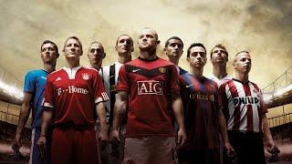 как можно переместить из одной команды в другую любого игрока в FIFA 14. (решено)