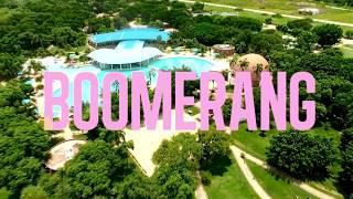 Boomerang Big Yamo Mr. Elegante De Cartagena Pa 39 l Mundo.mp3