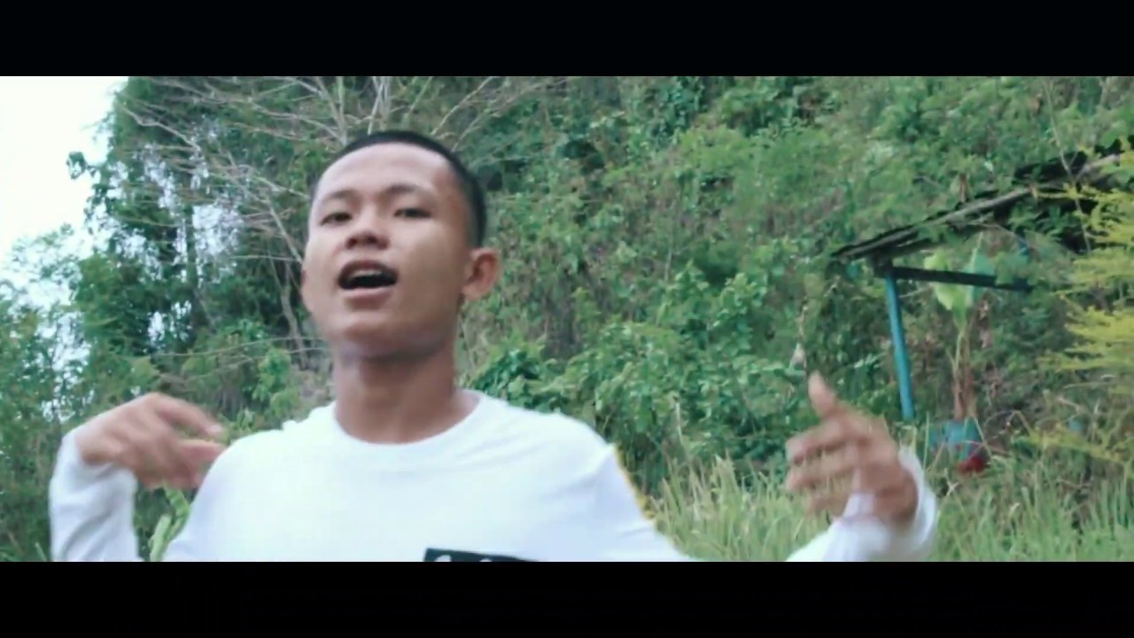 [Karen Hiphop Song] Nyaw Shee - Distance Love (Official MV) ft. PT5