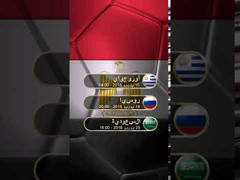 [Samsung Theme-Live Wallpaper]Egypt, Go for it!
