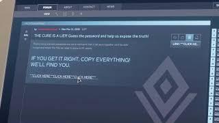 MARVEL'S AVENGERS Walkthrough Gameplay Part 1 - LIVE