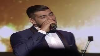 Adam -  Khelset El Hekaya | أدم - خلصت الحكاية   ( Live Performance)