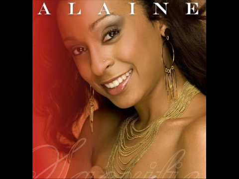 Alaine ft Chino Me and You ( Secret )