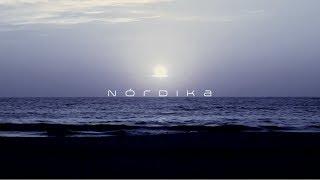 Nórdika - Illumination feat. Felix Marc (Extended Deluxe Edit) LYRICS VIDEO