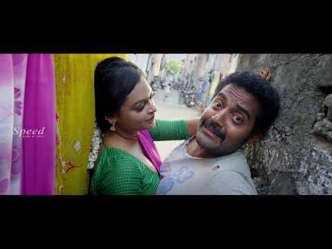 Telugu  Exclusive Movie 2019 | 2019 Telugu Online Movies Full Movie | Telugu Action Romantic 2019