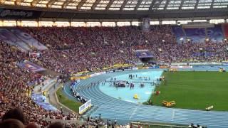 Чемпионат мира по легкой атлетике (бег 200м )(, 2013-08-19T17:01:14.000Z)