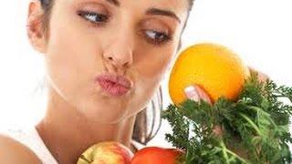 Витамины для похудения творят чудеса