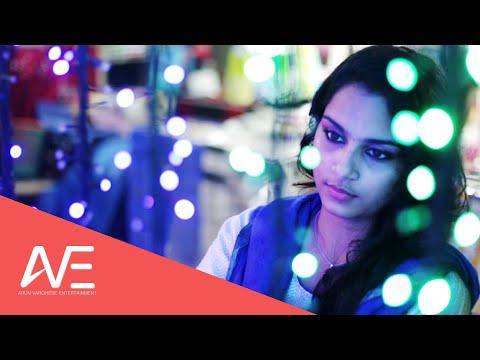 Ormayil njan kandathale (Ema-Eyes of love) ft Abdul Samad and jithin george