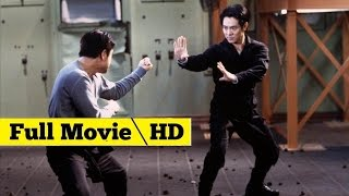 Jet Li, Carla Gugino, Delroy Lindo Movies - The One (2001) Movie - Action Movie | HD