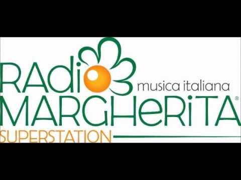 Marco Mengoni @ Radio Margherita Giovane 04/05/2012