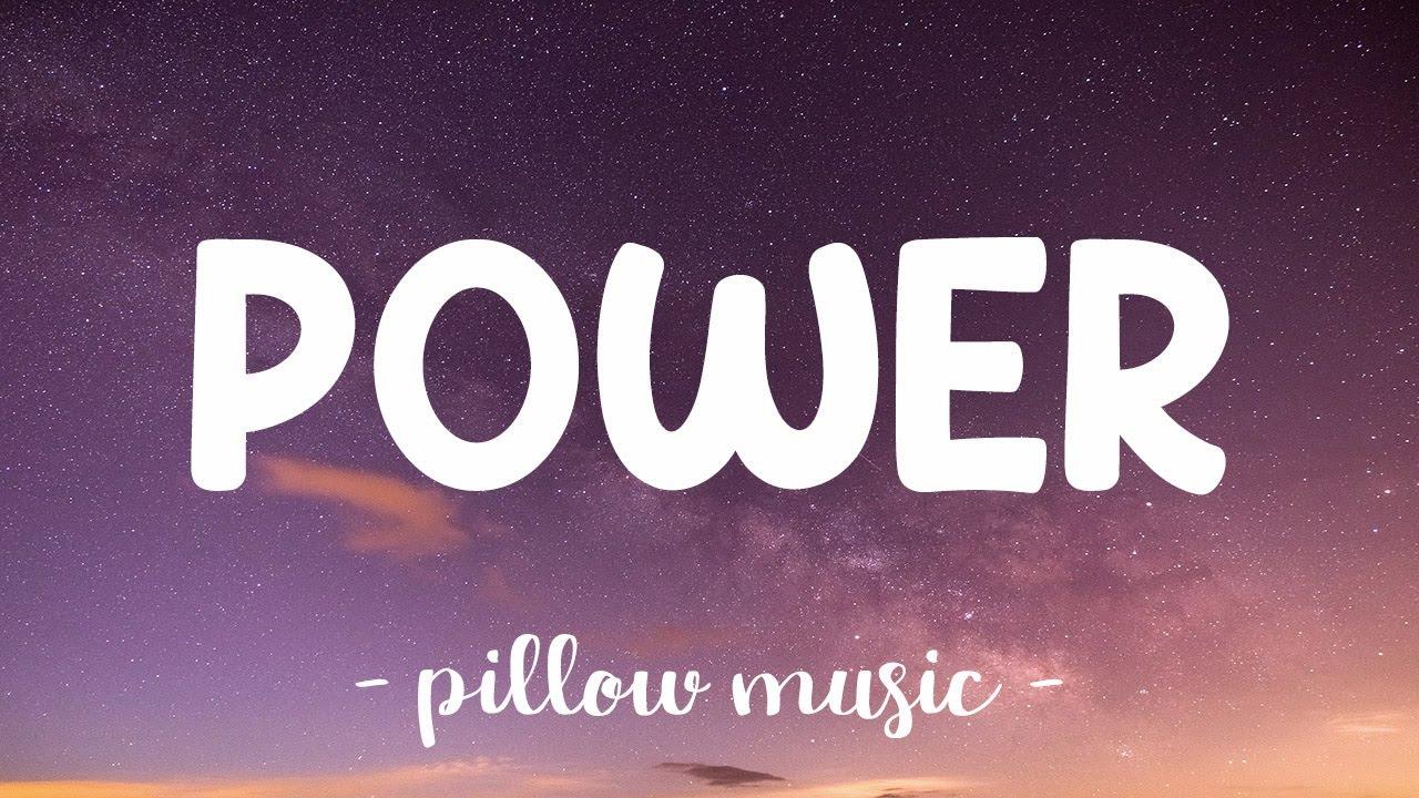 Download Power - Little Mix (Lyrics) 🎵