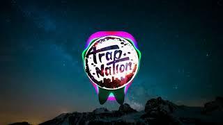 Gambar cover DJ KARNA KU SELLOW 2018-INDO NATIONII