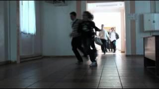 """Трейлер к фильму  """"Голод"""""""